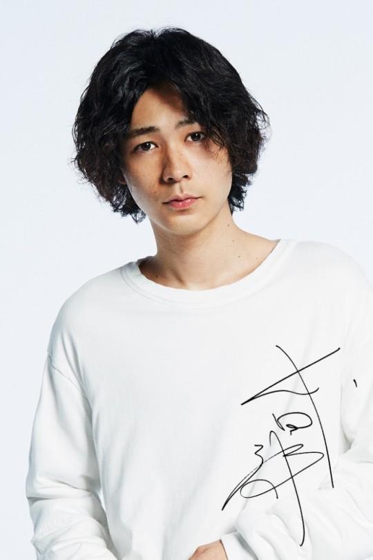 【メンズノンノでも大活躍!】モデル成田凌くんがカッコ良過ぎる!