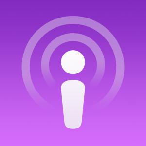 【厳選】Podcastのススメ!好きな時に、好きなだけ。