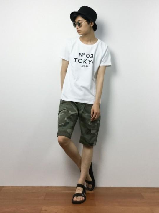出典元 wear.jp/wear9020/7335623/