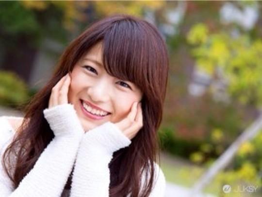 【ミスオブミス'15優勝】立命館大の山際友里奈さんがかわいい…