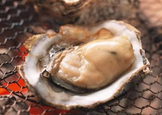 【絶対に教えたくない】東京の牡蠣のおすすめ名店