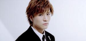 【優しさ×男らしさ】三代目JSB岩田剛典の髪型・ファッション