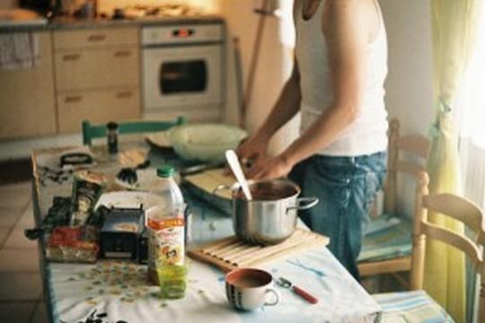 節約!健康!モテる!おしゃれ料理の簡単レシピ5選