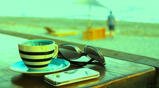 Hybrid_vacation