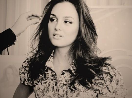 beautiful-blair-celebrities-girl-gossip-girl-Favim.com-366955