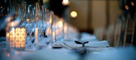 【女の子と行きたい】テラスでおしゃれディナーが楽しめるお店5選《都内編》