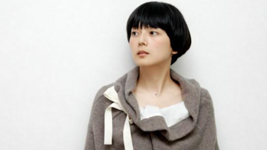 【知って欲しい】マッシュ女子。菊池亜希子って?の画像