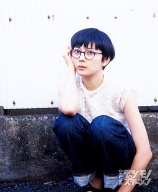 菊池亜希子の画像 p1_10