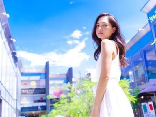 【美人すぎる】青学ミスコン2015ファイナリストをご紹介!