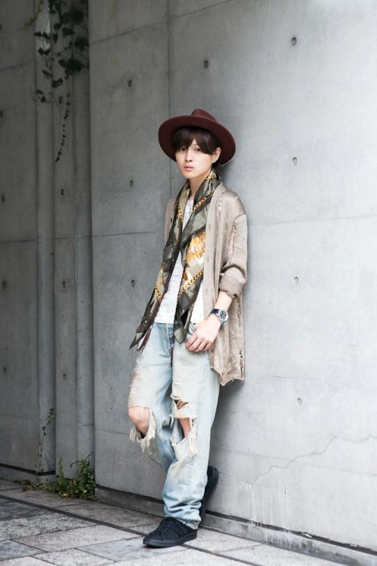 出典元www.fashionsnap.com/special/adidastiming/44549/