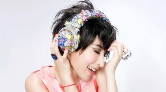 出典元 headphones-earphones.com