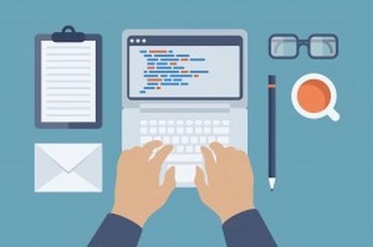 【成功の秘訣はこれ!】プログラミング初心者向けスクール&サイト活用法
