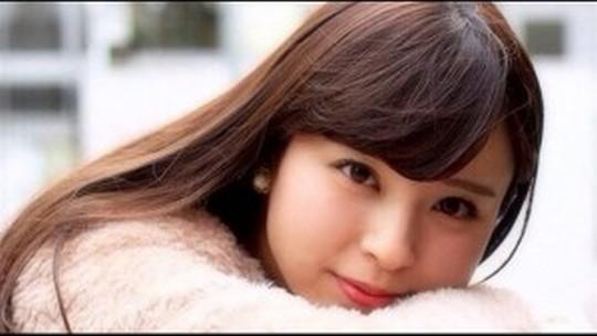 【注目度No.1】慶応大学ミスコンテストは2015年も美女が勢ぞろい!