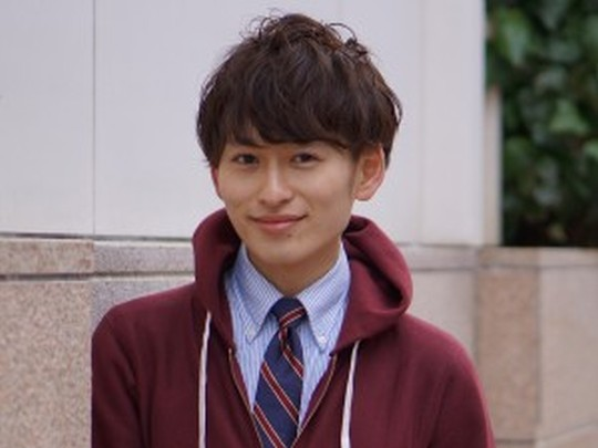 "《PR》【絶対モテ装備】""サロモ""がモテる理由はコレだった!!"