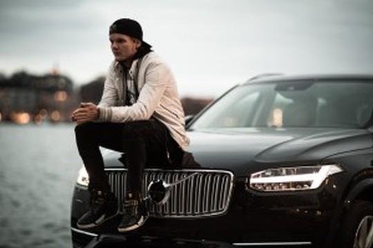 【世界中が目覚めた】数字から見る天才DJ Aviciiの楽曲【EDM】