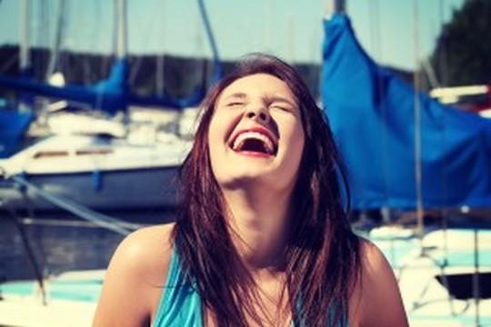 彼女を満面の笑みにさせる!夏の遊園地デート大特集