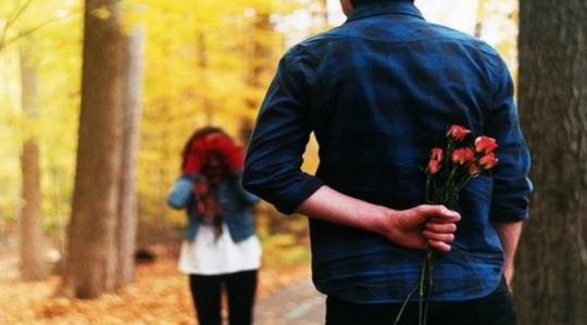 romantico-demais