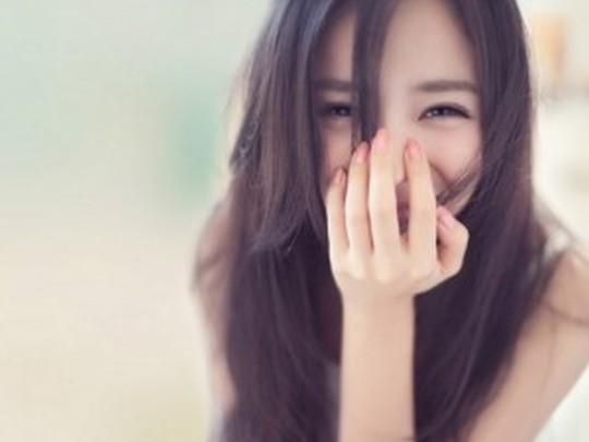 腕の見せ所!思わせぶり女の特徴、心理、落とし方まとめ