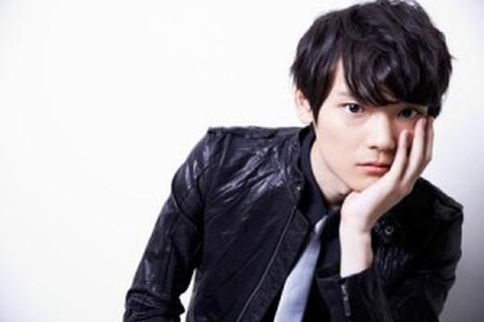 【人気沸騰中】古川雄輝の髪型・今冬注目のモテふわヘア