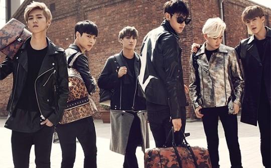 exo,ファッション,韓国ファッション,メンズ,ブランド,画像