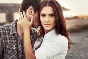 【年下男性必読】年上女性のミステリアスな心理と落とし方