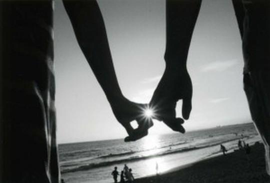 【脱・恋愛対象外】残念な男の特徴とその解決策18
