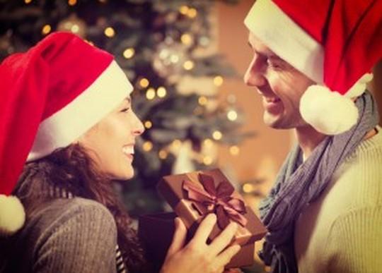 【女子の本音を知ろう】もらって困るプレゼントとその理由