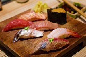 【衝撃のコスパ】お寿司の食べ放題が楽しめるお店厳選7店東京版