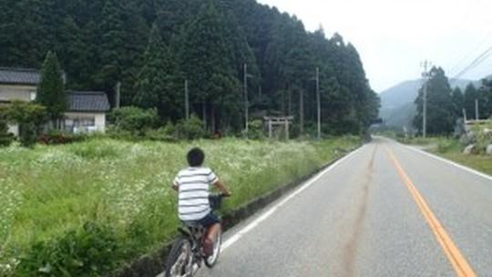 【男旅】実は東京から日帰りで行けるおすすめスポット