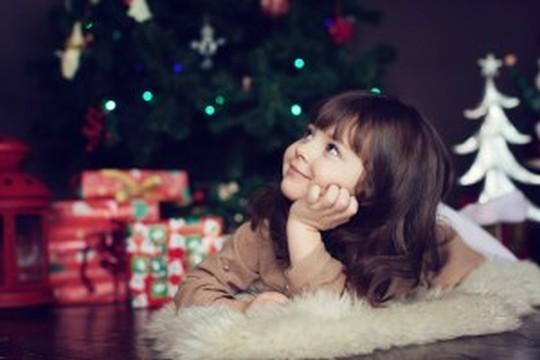 【デートで着たい】おしゃれなクリスマスコーデ*メンズ