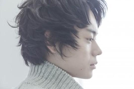 【菅田将暉の髪型カタログ完全版】気になるイケメンのヘアスタイルって?