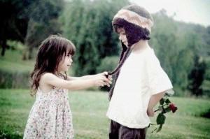 【脱!お兄ちゃん止まり】恋愛対象になるためのアプローチ方法