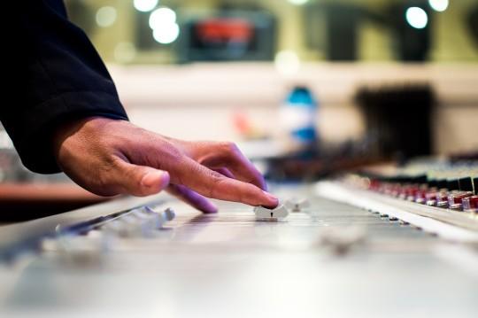 洋楽,切ない曲,悲しい,バラード,ロック,名曲,画像