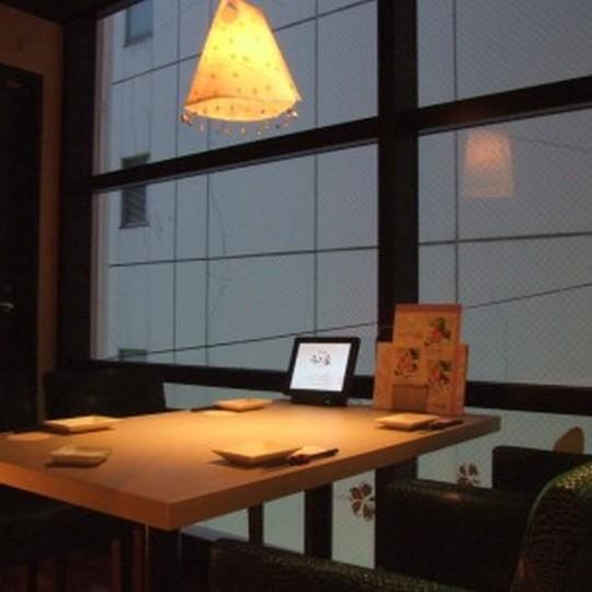 【今日は違う所へ】格別を演出する渋谷の穴場居酒屋5選