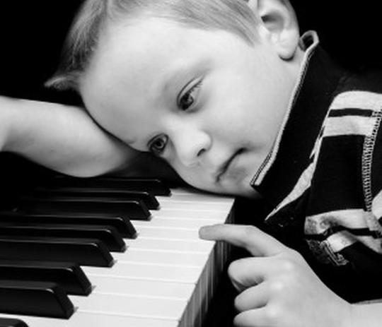 【洋楽30選】切ない気持ち、悲しい心にしみるロックバラード