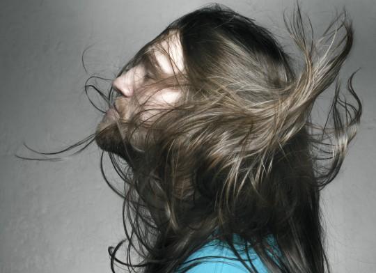 髪がサラサラすぎるあなた必見!直毛を生かす髪型特集*メンズ