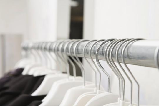 ブランド服入門*サンローランパリとイヴ・サンローランの違いとは