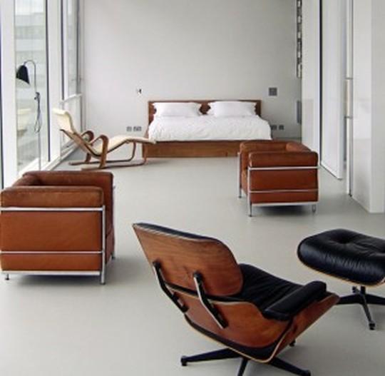 ワンランク上の空間を*デザイナーズ家具おすすめコレクション