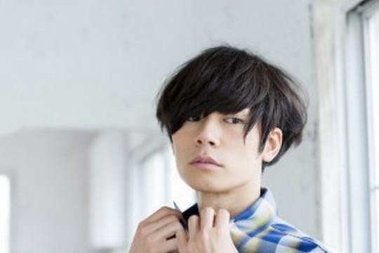 【邦ロック界の王子】Alexandros*川上洋平の髪型&セット法