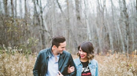 couple-983961_1920