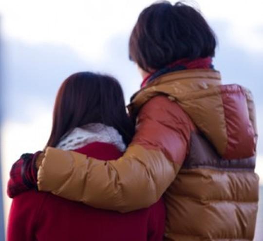 【寒さが苦手なカップル必見♡】冬の屋内デートスポット7選
