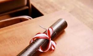 【一同、礼】今年度を締めくくるための卒業ソング50<邦楽>