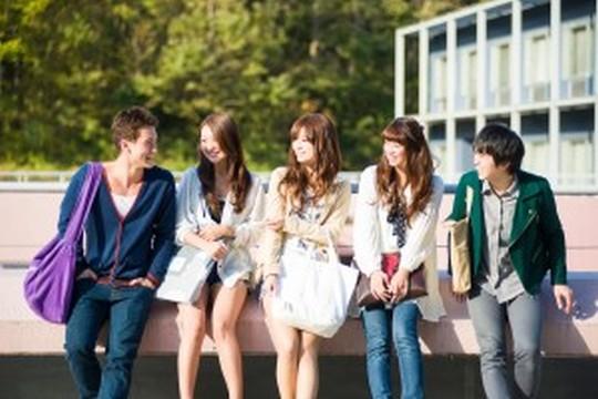 【新入生必読】大学生になるあなたへ!サークルのおすすめ