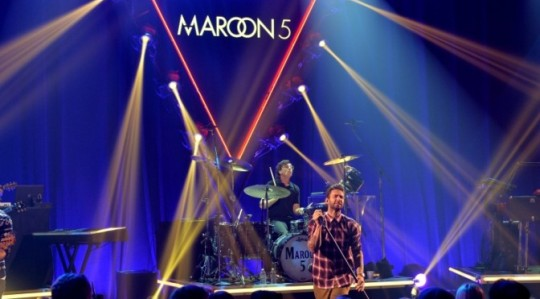 maroon-5-at-album-release-party