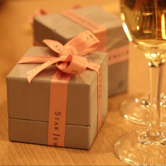 ホワイトデー,お返し,おすすめ,もらって嬉しいもの,プレゼント,女子ウケ,画像