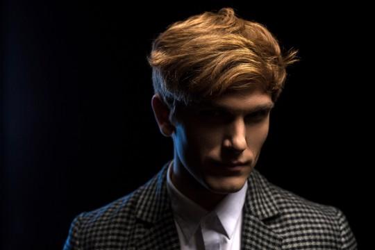 【絶対に失敗しない】男子大学生のおすすめ髪型カタログ30選