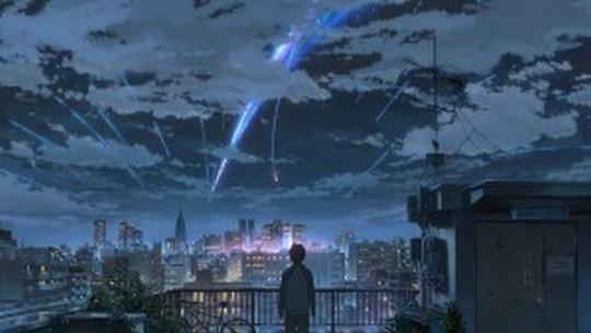 【ジブリ好き必見】心洗われるほど芸術的に綺麗なアニメ10選