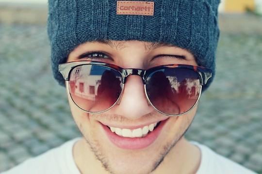 boy-cute-eyes-fashion-Favim.com-774874