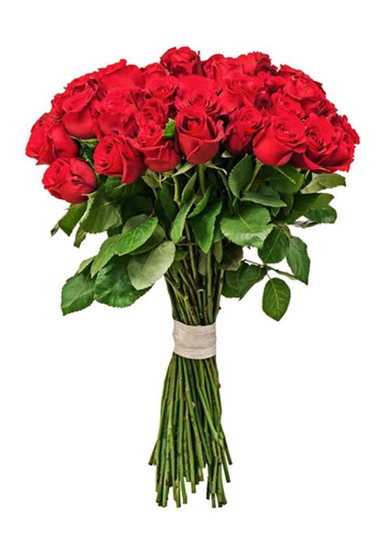 【彼女をもう一度惚れさせる】誕生日には花をプレゼントせよ。