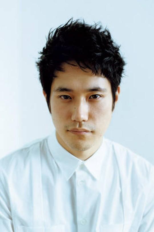 出典元 www.horipro.co.jp/matsuyamakenichi/